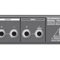 FEX800 P0330 Rear XXL cc15ce0877ffbf0892a798a246d06e32