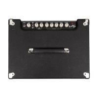 Fender rumble 500 v3 05xl
