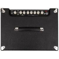 Fender rumble 200 v3 05xl