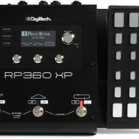 RP360XP large
