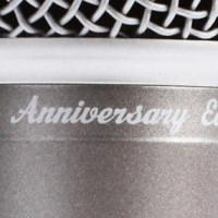 Sure 50 anniversary1 650x286