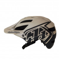 CASCO A1 DRONE TROY LEE2423