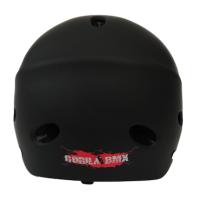 CASCO GORILA BMX MOD WILD RIDER7205f2