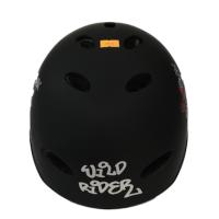 CASCO GORILA BMX MOD WILD RIDER7205f3