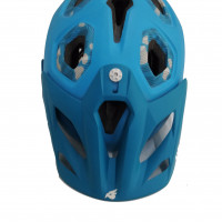 CASCO MET GOLDEN EYES NEG%3AAZUL