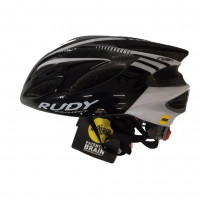 CASCO RUDY PROJECT RUSH MIPS6353