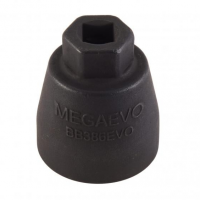 HERRAMIENTA MEGAEVO TIPO DADO 5938