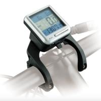Velocimetro topeak v10c 2088