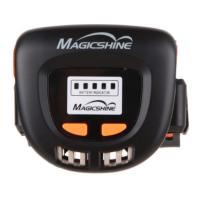 LAMPARA MAGICSHINE 2400 5632 f2