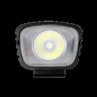 LAMPARA SERFAS 450 LUMENS F2