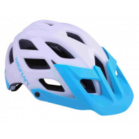 Casco hardtrack blc