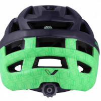 Casco hardtrack ngr2