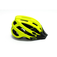 Casco hawk ama2