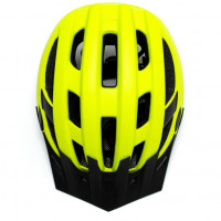 Casco hawk ama3