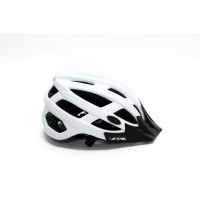 Casco hawk blc