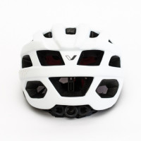 Casco hawk blc2