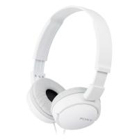 MDR 110 Blanco
