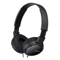MDR 110 Negro
