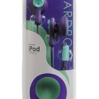 Audifonos in ear panasonic rp hv41 purpura D NQ NP 772330 MPE32673365598 102019 F
