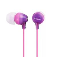 15 violeta2