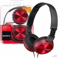 Diadema sony audifonos D NQ NP 394211 MCO20520594948 122015 O