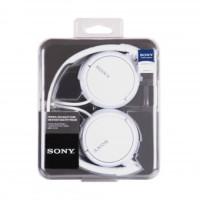 Sony 8020 4872242 4 product
