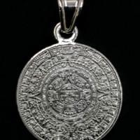 Calendario azteca mediano1