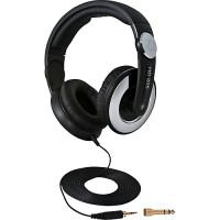 Sennheiser hd 205 ii headphones black%5B1%5D