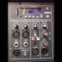 Qmc 12a bafle amplificado 12 (1)