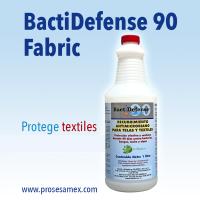 Bactidefense Fabric 2