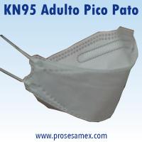 KN95AdultoPicoPato2