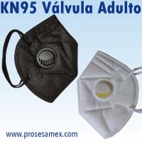 KN95ValvulaAdultoBN 1