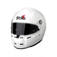 Casco stilo st5 fn krt kartingb