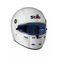 Stilo st5fn cmr karting blueb