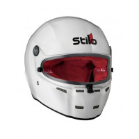 Stilo st5fn cmr karting red side viewb