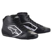 2711521 12 fr tech 1 k start shoe web 635x635