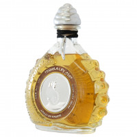 Tequila Ley 925 (11)