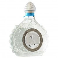 Tequila Ley 925 (17)