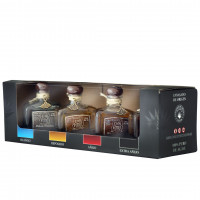 Tequila Ley 925 (22)
