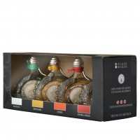 Tequila Ley 925 (20)