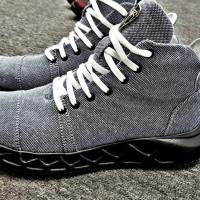 MidTop Jeans 2