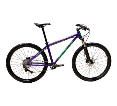 Bicicleta rhea mtb 29
