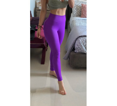 Sweet purpura  (disponible)