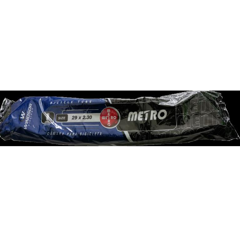 Metro 29