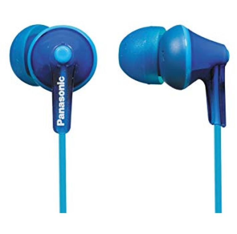 Panasonic azul 1