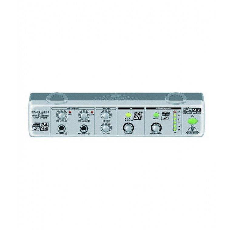 Mix8003