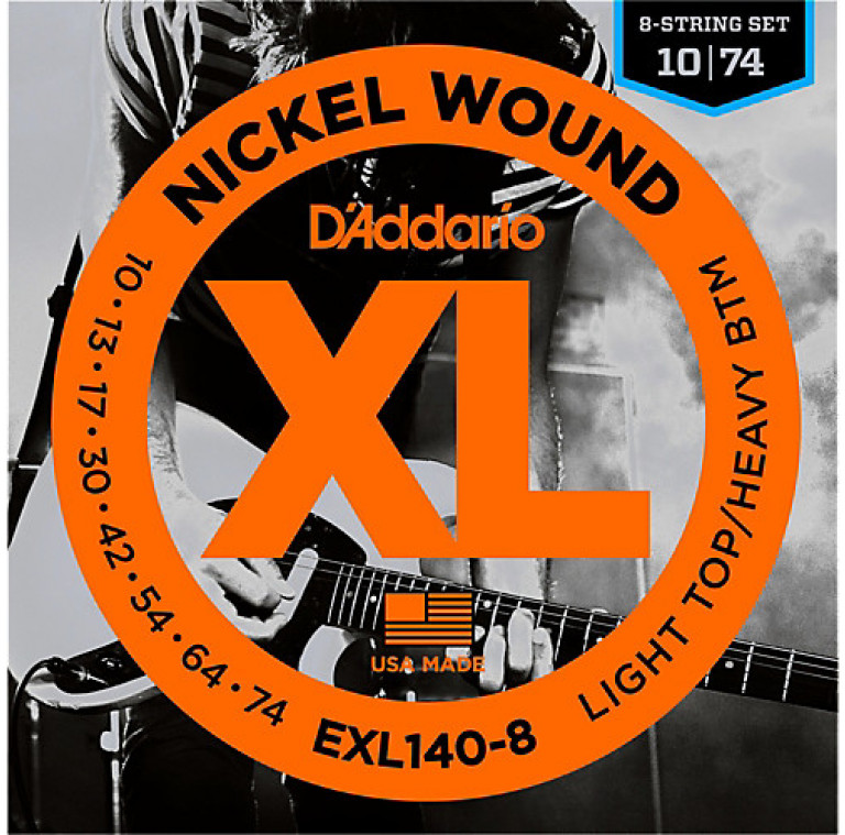 EXL1408