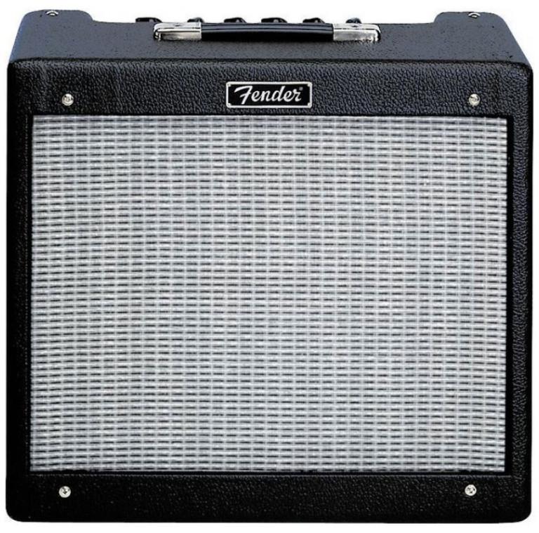 Bluesjunioriii 800x800