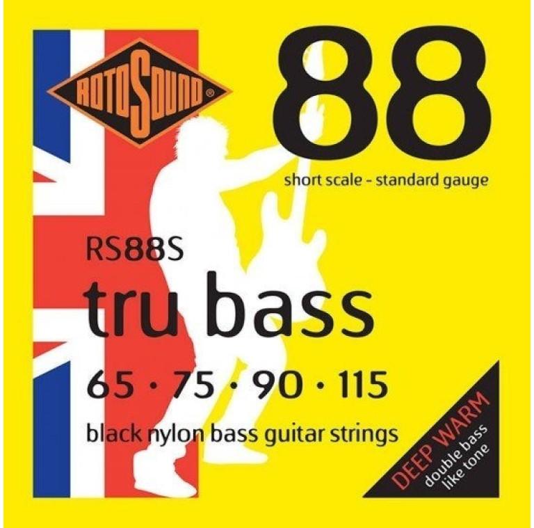 RS885