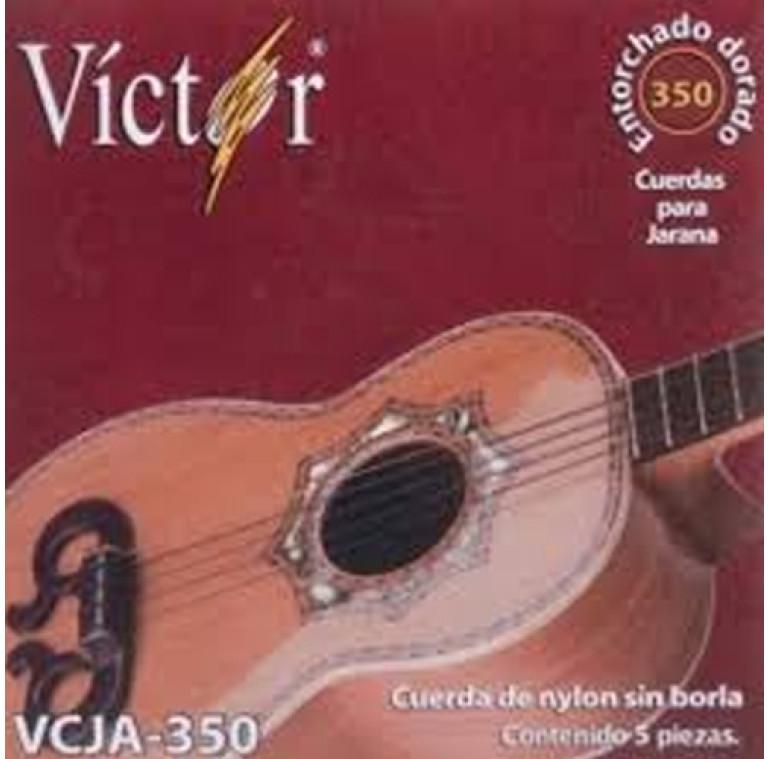 VCJA350